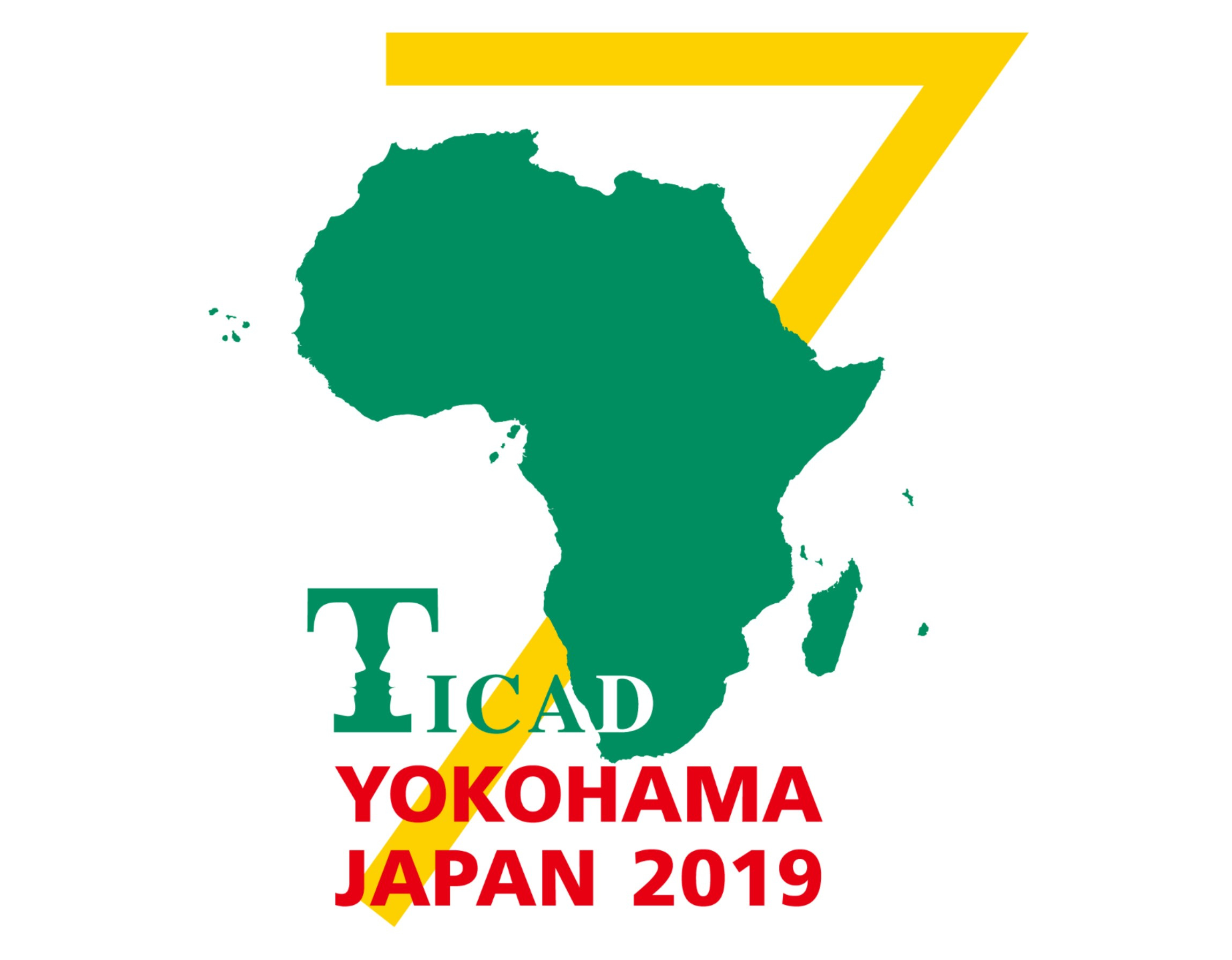 The Seventh Tokyo International Conference on African Development (TICAD7)