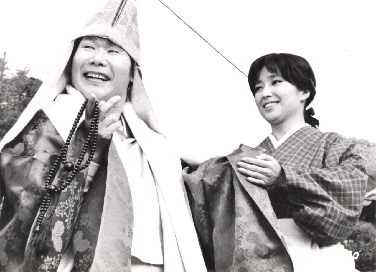 AFL: Year of Release 1989 ~ 1980 : Embassy of Japan in Kenya